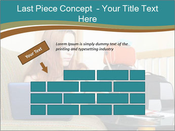 0000084968 PowerPoint Template - Slide 46