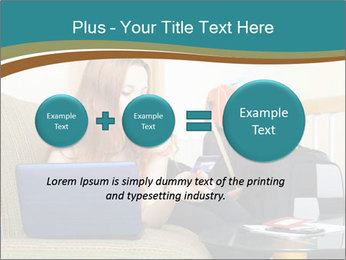 0000084968 PowerPoint Template - Slide 75