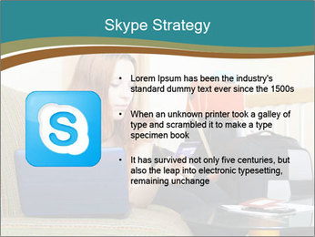 0000084968 PowerPoint Template - Slide 8