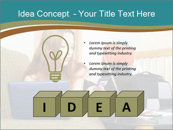 0000084968 PowerPoint Template - Slide 80