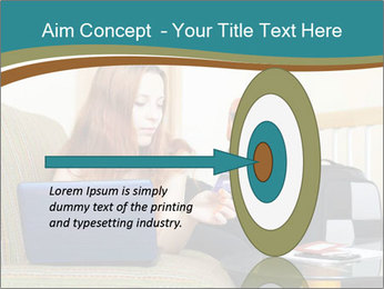 0000084968 PowerPoint Template - Slide 83