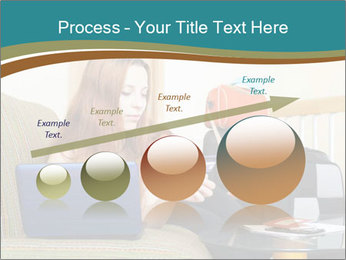 0000084968 PowerPoint Template - Slide 87