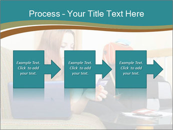 0000084968 PowerPoint Template - Slide 88
