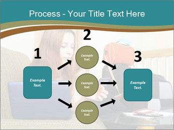 0000084968 PowerPoint Template - Slide 92