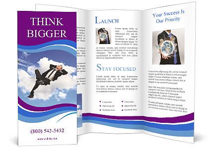 0000084969 Brochure Template