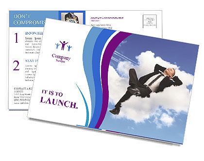 0000084969 Postcard Template