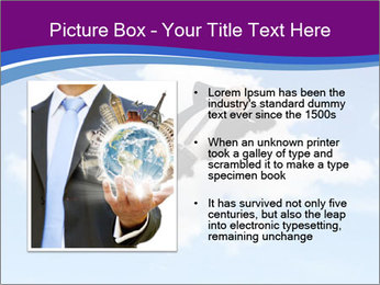 0000084969 PowerPoint Template - Slide 13