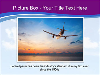 0000084969 PowerPoint Template - Slide 15
