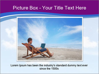 0000084969 PowerPoint Template - Slide 16