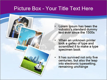 0000084969 PowerPoint Template - Slide 17