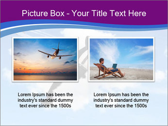 0000084969 PowerPoint Template - Slide 18