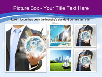 0000084969 PowerPoint Template - Slide 19