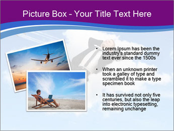 0000084969 PowerPoint Template - Slide 20