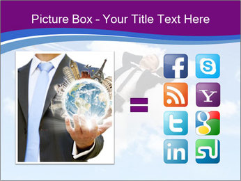 0000084969 PowerPoint Template - Slide 21