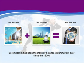 0000084969 PowerPoint Template - Slide 22
