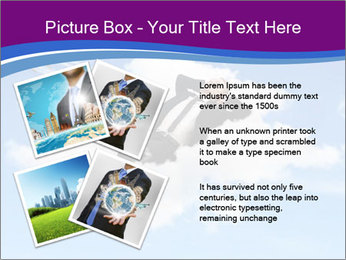 0000084969 PowerPoint Template - Slide 23