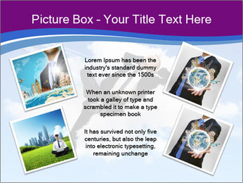 0000084969 PowerPoint Template - Slide 24