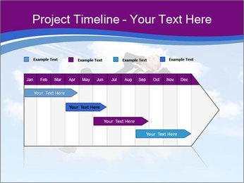 0000084969 PowerPoint Templates - Slide 25
