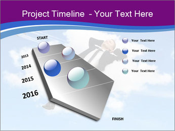 0000084969 PowerPoint Template - Slide 26