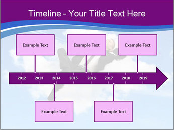 0000084969 PowerPoint Template - Slide 28