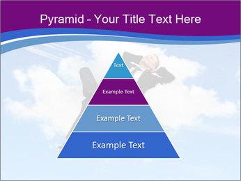 0000084969 PowerPoint Templates - Slide 30