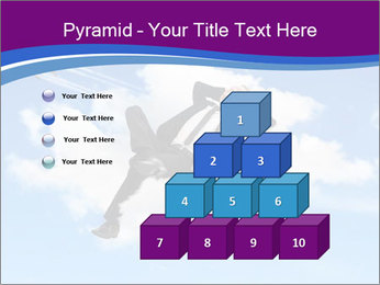 0000084969 PowerPoint Template - Slide 31