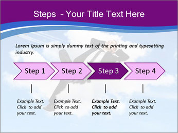 0000084969 PowerPoint Template - Slide 4