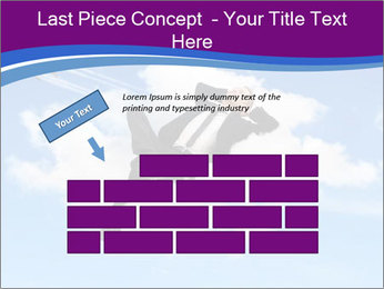 0000084969 PowerPoint Template - Slide 46