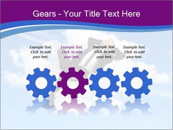 0000084969 PowerPoint Templates - Slide 48