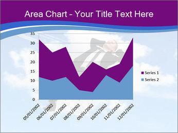 0000084969 PowerPoint Templates - Slide 53
