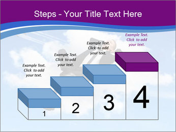 0000084969 PowerPoint Template - Slide 64