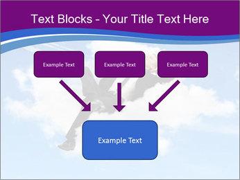 0000084969 PowerPoint Templates - Slide 70