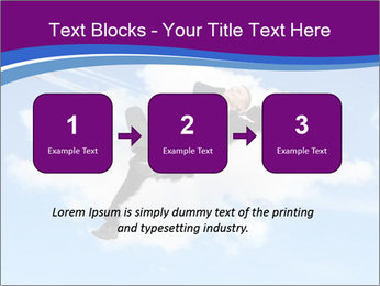 0000084969 PowerPoint Template - Slide 71