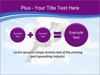 0000084969 PowerPoint Template - Slide 75
