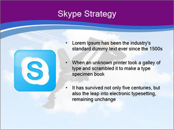0000084969 PowerPoint Template - Slide 8