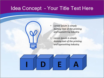 0000084969 PowerPoint Template - Slide 80