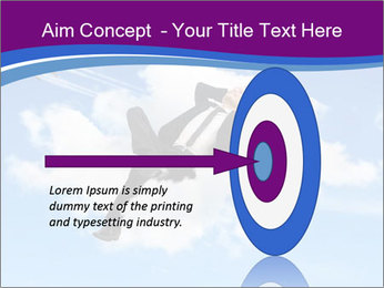 0000084969 PowerPoint Template - Slide 83