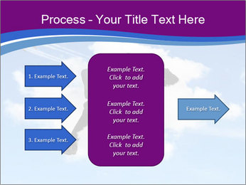 0000084969 PowerPoint Template - Slide 85