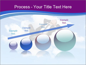 0000084969 PowerPoint Template - Slide 87