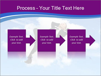 0000084969 PowerPoint Template - Slide 88