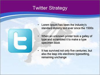 0000084969 PowerPoint Templates - Slide 9