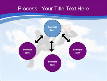 0000084969 PowerPoint Template - Slide 91