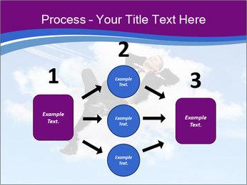 0000084969 PowerPoint Template - Slide 92