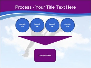 0000084969 PowerPoint Template - Slide 93