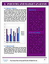 0000084969 Word Templates - Page 6