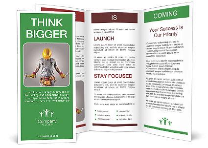 0000084970 Brochure Template