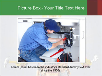 0000084970 PowerPoint Template - Slide 16