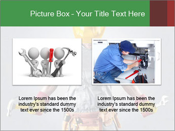 0000084970 PowerPoint Template - Slide 18