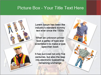 0000084970 PowerPoint Template - Slide 24
