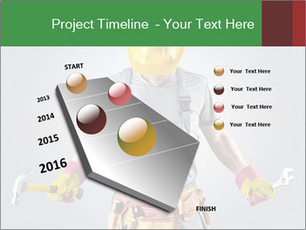 0000084970 PowerPoint Template - Slide 26